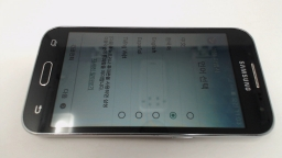 Samsung Galaxy Core Prime SM-G360V Black - Verizon