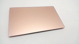 "MacBook 12"" Retina Trackpad, Rose Gold, Early 2016"