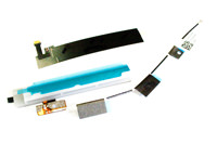 Wireless 3G Antenna Signal Flex Cable Replacement Parts for Apple iPad 2 Gen