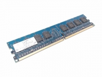 512MB Mac Memory Upgrade DDR2 PC2-4200 DIMM