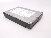 "750GB 7200RPM 3.5"" SATA Hard Drive Upgrade"