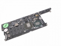 "MacBook Air 13.3"" 2.13GHz Logic Board"