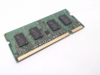 1GB Mac Memory Upgrade DDR2 PC2-6400 SODIMM