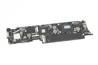"MacBook Air 11"" 1.7Ghz Logic Board"