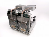 Power Mac G5 2.5GHz Processor for Dual Config