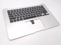 "MacBook Air 13.3"" Top Case Keyboard Assembly - Mid 2012"