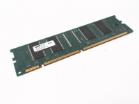 64MB PC100 DIMM Memory Upgrade