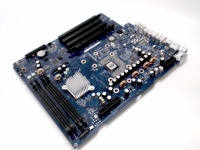 Power Mac G5 1.8GHz Logic Board for A1093 (Single Processor)