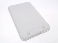 Nook HD Back Case w/ Speakers, White