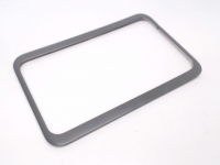 Nook HD Bezel, Smoke