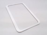 Nook HD Bezel, White