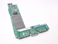 Nook HD Motherboard, 8GB