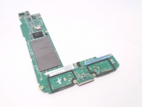 Nook HD Motherboard, 16GB