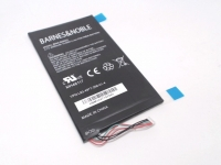 Nook HD Battery