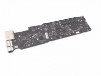 "MacBook Air 13.3"" 1.3GHz Core i5 Logic Board - Mid 2013"