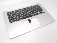 "MacBook Air 13.3"" Top Case with Keyboard - Mid 2013 / Early 2014 / Early 2015"
