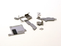 iPhone 5s EMI Shield Set