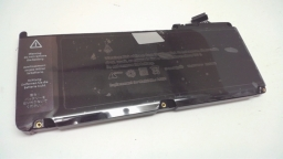 "MacBook 13"" A1331 Battery Replacement with Tools"
