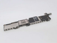 iPhone 5c Logic Board, Verizon