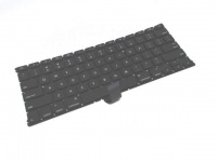 "MacBook Air 13"" Keyboard with Backlight Module"