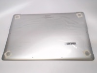 "MacBook Pro 15"" Retina Bottom Case, Late 2013"