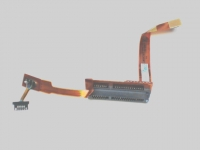 Hard Drive / Bluetooth Flex Cable for Model A1261