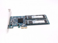 Mercury Accelsior_E2 120GB PCI Express Solid State Drive