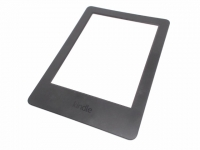 Amazon Kindle 7 Bezel