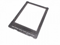 Amazon Kindle 7 Internal Frame