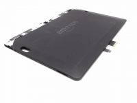 "Kindle Fire HDX 8.9"" Back Case w/ Battery, AT&T"