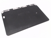 "Kindle Fire HDX 8.9"" Back Case w/ Battery, Verizon"