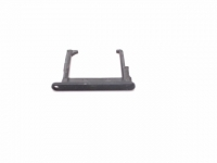 "Kindle Fire HDX 8.9"" Sim Tray"