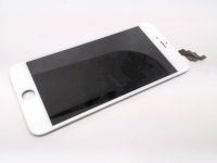 iPhone 6 Plus LCD and Digitizer Assembly, White