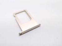 iPhone 6 Plus Sim Card Tray, Gold