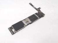 iPhone 6 Plus Logic Board, Sprint, Space Gray