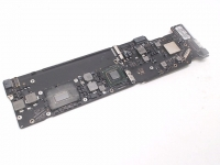 "MacBook Air 13.3"" 2.2GHz Logic Board, 4GB, Early 2015"