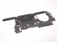 "MacBook Pro 15"" Retina 2.0GHz Logic Board, Late 2013"