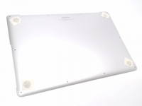 "MacBook Pro 15"" Retina Bottom Case, Mid 2015"