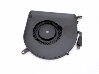 "MacBook Pro 15"" Retina Right Fan, Mid 2015"
