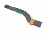 "MacBook Pro 15"" Retina I/O Flex Cable, Mid 2015"