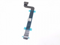 "MacBook Pro 15"" Retina Trackpad Flex Cable, Mid 2015"