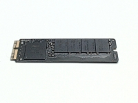 "MacBook Pro 15"" Retina Flash Storage SSD, 256GB, Mid 2015"