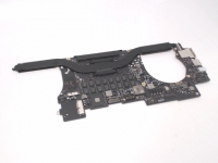"MacBook Pro 15"" Retina 2.2GHz Logic Board, 16GB, Mid 2015"