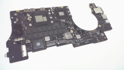 "MacBook Pro 15"" Retina 2.8GHz Logic Board, 16GB, Mid 2015"