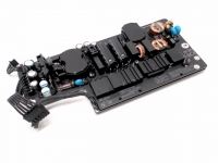 "iMac 21.5"" Power Supply - Late 2013 / Mid 2014"