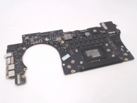 "MacBook Pro 15"" Retina 2.2GHz Logic Board, 16GB, Mid 2014"