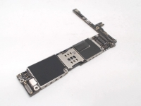 iPhone 6 Plus Logic Board, AT&T, Silver