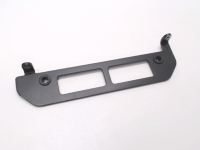"iMac 27"" Right Hard Drive Mount, Late 2014 - Late 2015"