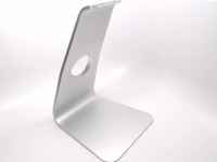 "iMac 27"" Stand, Late 2014 / Mid 2015"