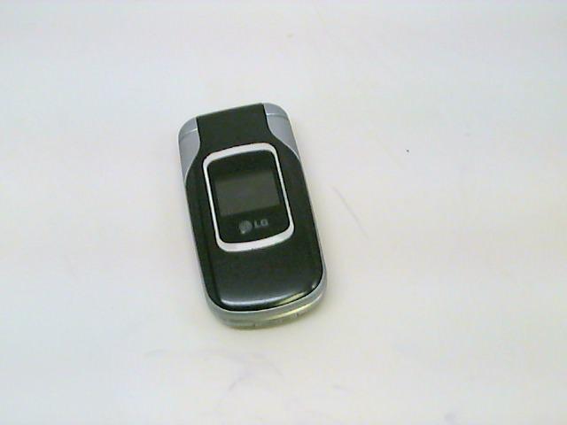 lg 220c flip cell phone tracfone bad esn rh powerbookmedic com LG 220C Phone LG 220C TracFone